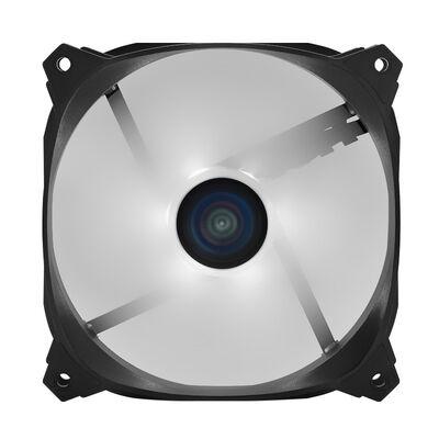 Aerocool Pulse 12cm ARGB LED Fan