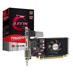 Seçiniz - AFOX R5 220 2GB AFR5220-2048D3L4 DDR3 64bit HDMI DVI PCIe 16X v2.0