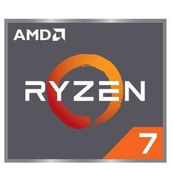 AMD - AMD RYZEN 7 5700G 20MB 8çekirdekli O-B AMD R8 AM4 65w Kutulu+Fanlı