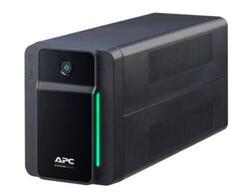 APC - APC APC Easy UPS 700V4, 230V, AVR,IEC Sockets (BVX700LI)