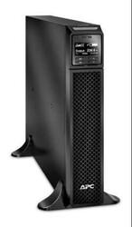 APC - APC APC SRT3000XLI Smart-UPS SRT 3000VA 230V (SRT3000XLI)