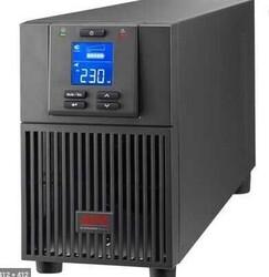APC - APC APC SRV2KI Easy UPS SRV 2000VA 230V (SRV2KI)