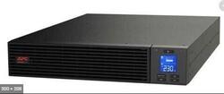 APC - APC APC SRV3KRI Easy UPS SRV RM 3000VA 230V (SRV3KRI)