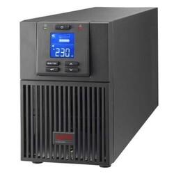 APC - APC Easy UPS SRV 1000VA 230V (SRV1KI)