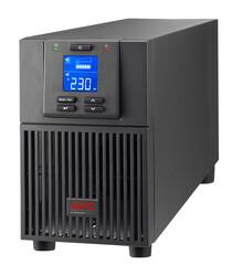 APC - APC Easy UPS SRV 2000V4 230V ( SRV2KI )