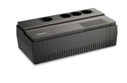 APC - APC Schneider Electric BVS500I-GR 500 VA Kesintisiz Güç Kaynağı Line-Interac (BVS500I-GR)
