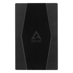 ARCTIC Fan Hub 10 Portlu PWM SATA Güç Destekli - Thumbnail