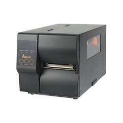 ARGOX - Argox ix4-240 Endüstriyel Barkod Yazıcı 203 dpi