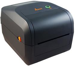 ARGOX - ARGOX O4-250 BARKOD YAZICI TERMAL/DİREK TERMAL TRANSFER 203 DPI USB/SERI/ETH PORT