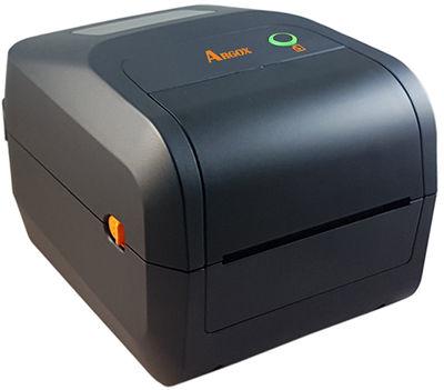 ARGOX O4-250 BARKOD YAZICI TERMAL/DİREK TERMAL TRANSFER 203 DPI USB/SERI/ETH PORT