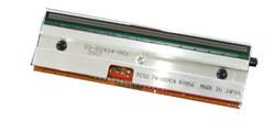 ARGOX - ARGOX X-1000VL Termal Kafa