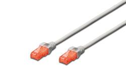 ASSMANN - Assmann DK-1617-300 Patch Kablo