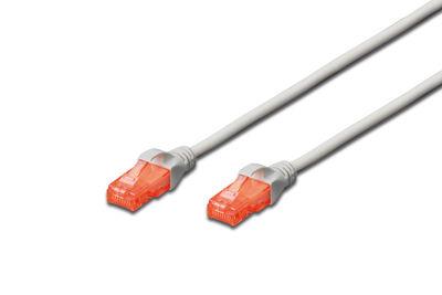 Assmann DK-1617-300 Patch Kablo