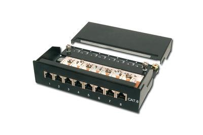 Assmann DN-91608SD