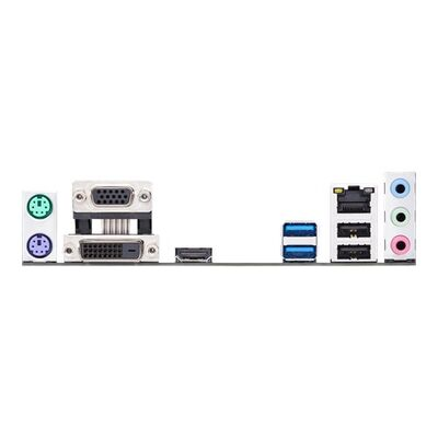 ASUS INTEL PRIME H410M-A DDR4 2933 VGA DVI HDMI SOKET 1200 M.2 USB 3.2 MATX