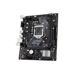 ASUS PRIME H310M-F R2.0 DDR4 D-SUB USB 3.1 1151v2 - Thumbnail