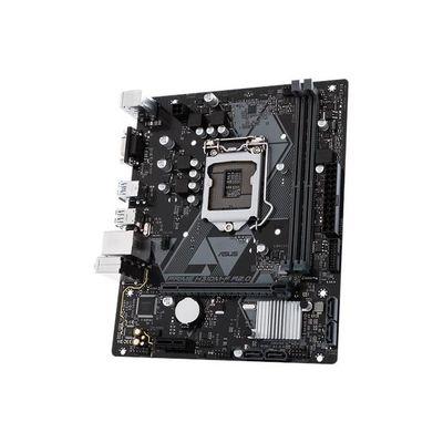 ASUS PRIME H310M-F R2.0 DDR4 D-SUB USB 3.1 1151v2