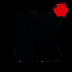 ASUS ROG RYUJIN 240 OLED AURA SYNC RGB 2X NOCTUA İPPC 2000 PWM 120MM FAN SIVI CPU SOĞUTUCUSU - Thumbnail