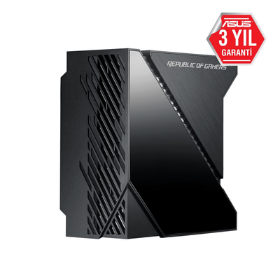 ASUS ROG RYUJIN 240 OLED AURA SYNC RGB 2X NOCTUA İPPC 2000 PWM 120MM FAN SIVI CPU SOĞUTUCUSU