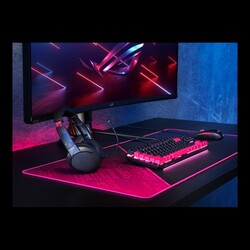 ASUS ROG STRIX GO 2.4 ELECTRO PUNK - Thumbnail
