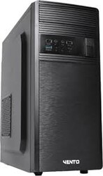 - ASUS VENTO VS116F 350W MIDI TOWER ATX KASA