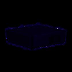 ASUS ZenBeam S2 TASINABILIR,500 LUMEN,720P USB-C,BATARYALI LED PROJEKSIYON - Thumbnail