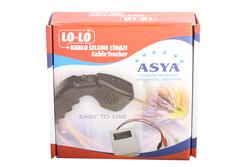 OEM - Asya Lolo Kablo Bulucu