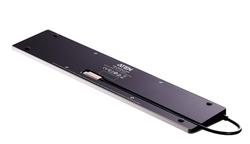 Aten ATEN-UH3237 USB-C Multiport Dock with Power Pass-Through - Thumbnail