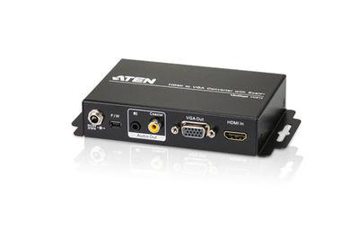 Aten ATEN-VC812
