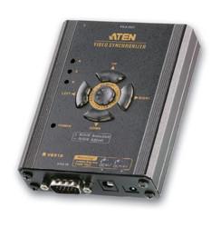 ATEN - Aten ATEN-VE510