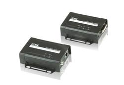 ATEN - Aten ATEN-VE601 DVI HDBaseT-Lite Extender