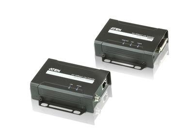 Aten ATEN-VE601 DVI HDBaseT-Lite Extender