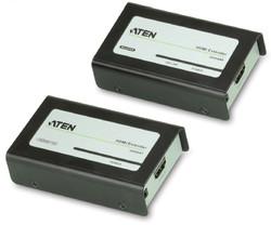 ATEN - Aten ATEN-VE800A