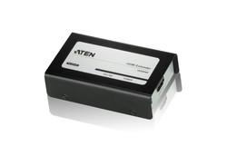 ATEN - Aten ATEN-VE800AR
