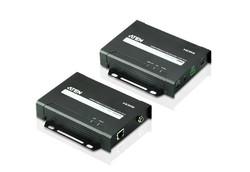 ATEN - Aten ATEN-VE802 HDMI HDBaseT-Lite Sinyal Uzatma Cihazı
