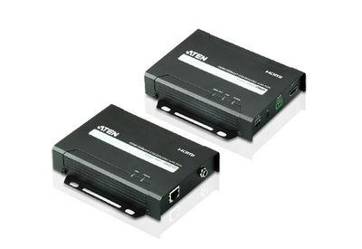 Aten ATEN-VE802 HDMI HDBaseT-Lite Sinyal Uzatma Cihazı