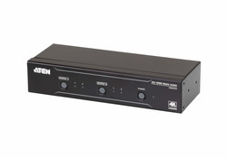 ATEN - Aten ATEN-VM0202H 2x2 4K HDMI Matrix Switch