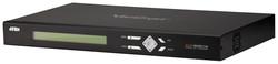 ATEN - Aten ATEN-VM0808T 8 x 8 Cat 5 A/V Matrix Switch