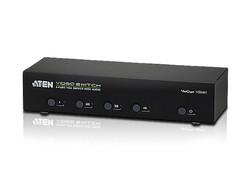 ATEN - Aten ATEN-VS0401 VGA Çoklayıcı
