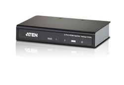 ATEN - Aten ATEN-VS182A Görüntü Çoğaltıcı