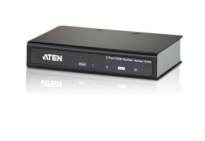 Aten ATEN-VS182A Görüntü Çoğaltıcı