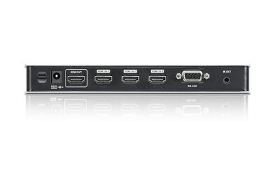Aten ATEN-VS481B HDMI Switch