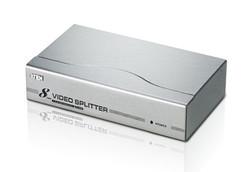 ATEN - Aten ATEN-VS98A VGA Görüntü çoğaltıcı
