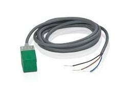 ATEN - Aten EA1441 IND. Prox Door Sensör For PE7- 8- 9324