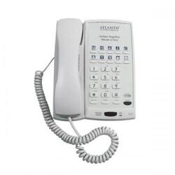 ATLANTIS - Atlantis 9350 Otel Telefonu