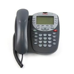 Avaya - Avaya TPT-700345333