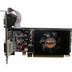 XPRINTER - AXLE HD5450 2GB AX-D54502GD3P4CDIL DDR3 64bit HDMI DVI PCIe 16X v2.0