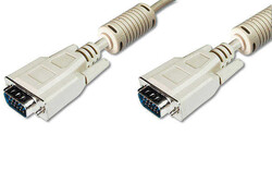 BEEK - BEEK BC-DSP-VG-MM-20 VGA Monitör Kablosu