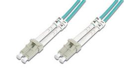 BEEK - BEEK BC-FO-5LCLC-45/3 LC-LC Fiber Optik Patch Kablo