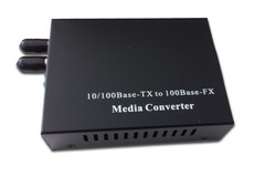 BEEK - BEEK BN-FS-ST-MM MEDIA CONVERTER